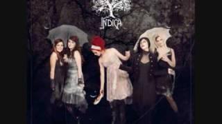 Indica - Ulkona