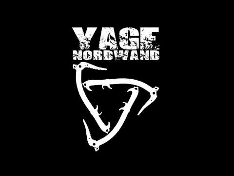 Yage - NORDWAND Trailer Mp3