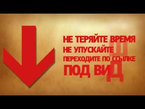 ucoz ru игровые автоматы