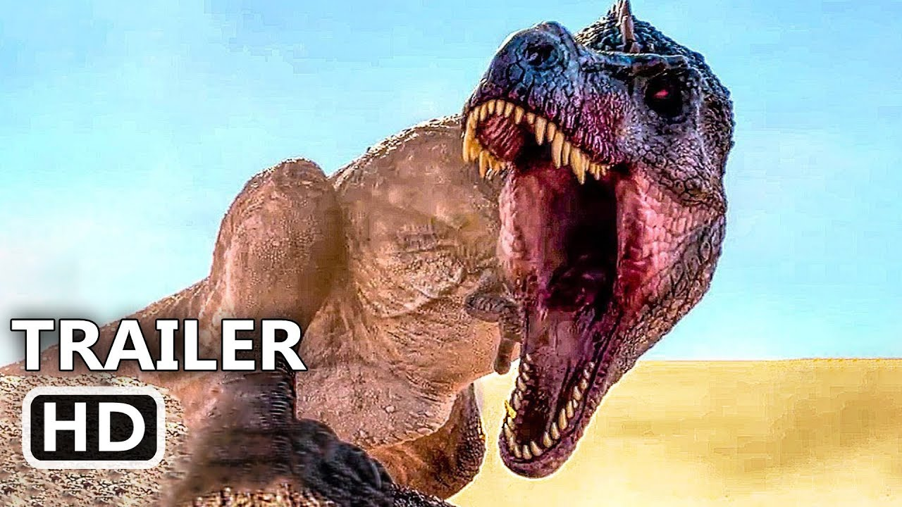 watch dinosaur full movie free online