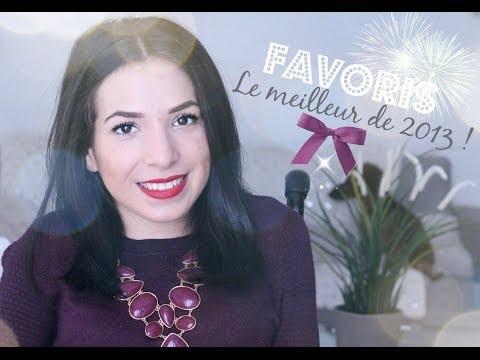 Un look, un Rouge à lèvres, & du bla bla...de YouTube · Haute définition · Durée:  7 minutes 31 secondes · 1.000+ vues · Ajouté le 08.02.2016 · Ajouté par Jilouu