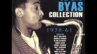 Don Byas & Tyree Glenn Orchestra - I Surrender, Dear