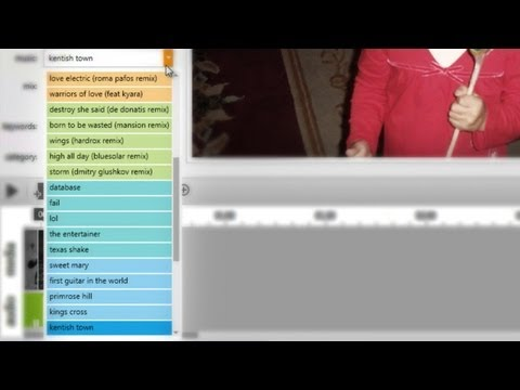 Make Slideshow With Music Free Online Download Mp3 (4.94MB ...