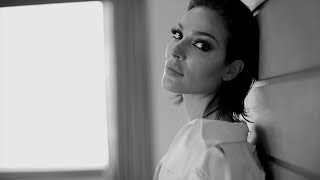 "Nadine Nassib Njeim ""Dear Self"" 