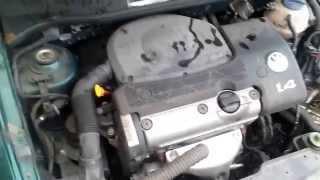 Bruit poussoirs hydrauliques polo 6n 1.4 essence h