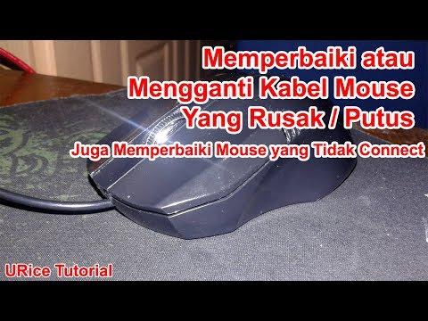 tutorial-memperbaiki-mouse-yang-rusak-atau-kadang-tidak-bisa-digerakkan