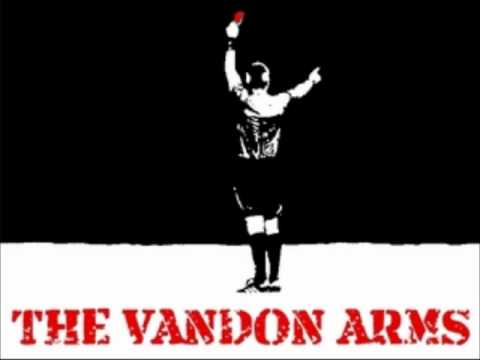 The Vandon Arms - Blaydon Races