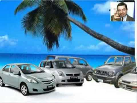 Bank Of America Visa Car Rental Insurance
