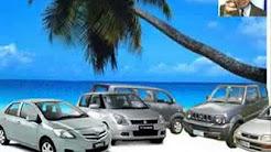 Bank Of America Visa Car Rental Insurance