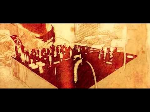 Osvaldo Nugroho - Erase Una Vez (Official Video)