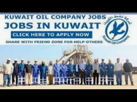 Kuwait oil company | mechanical foreman | civil supervisor | light