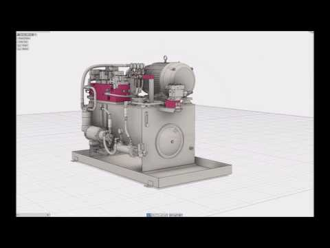 Evolution of a Manifold: A history of engineered manifold design (video)