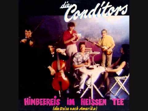 Die Conditors