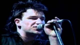 U2 Live in Dortmund 1984 [FULL CONCERT] HD