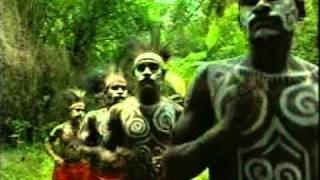 Yospan Papua 1