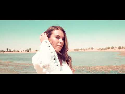 Volkan Uca & Memfisa feat Merih Gurluk - Dubai ( Official Video )