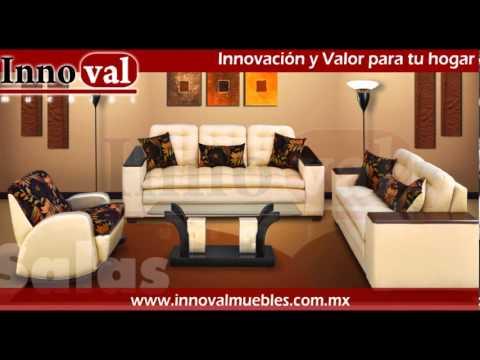 Innoval muebles muebles modernos minimalistas en m xico - Muebles rusticos mexicanos ...