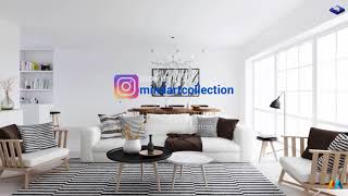 Interior Design Stylish Modern Interior Designs Ideas 2018
