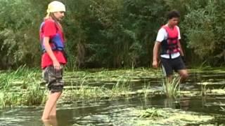 Видео-конкурс Экология(, 2013-10-07T14:48:04.000Z)