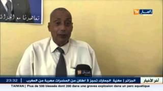 اللحوم في الجزائر عجز في الإنتاج و جدل حول الإستيراد