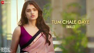 Tum Chale Gaye Male - Yasser Desai Mp3 Song Download