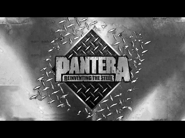PANTERA ya tiene su cerveza: Pantera Golden Ale