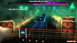Rocksmith2014-living colour-cult of personality