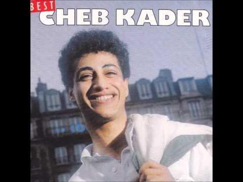Cheb Kader Sidi El Houari