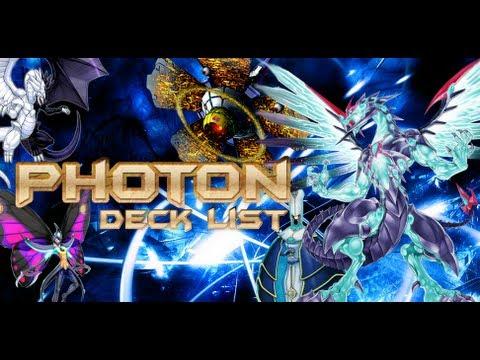 Forex photon