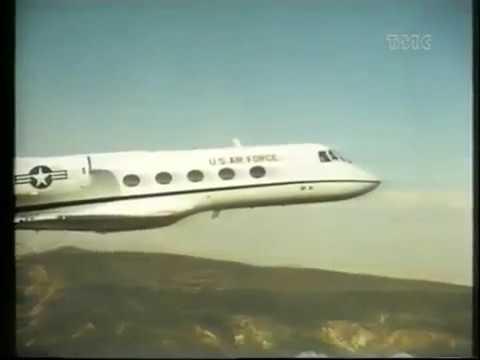 La scomparsa del volo 412