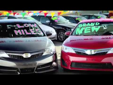 Dcu Car Loan >> Dcu Digital Federal Credit Union New And Used Auto Loans Youtube