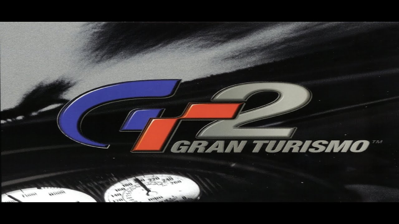 My ultimate gran turismo 2 collection! By hayatehayashi94 on.