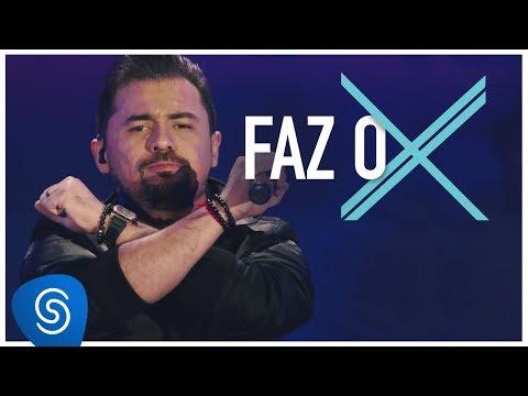 Aviões - Faz o X (Álbum Xperience) [Vídeo Oficial]