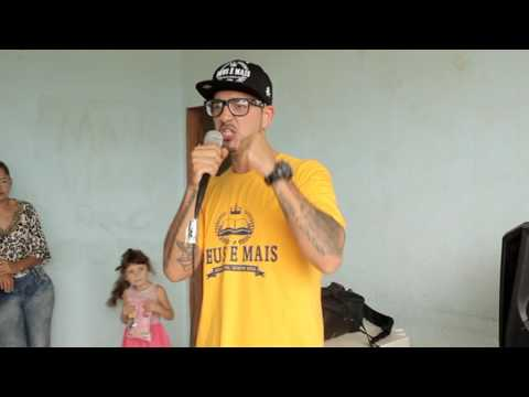 Thiagão Servos Mcs Falangi O Dia Da Sua Vida By Bruno Gustavo