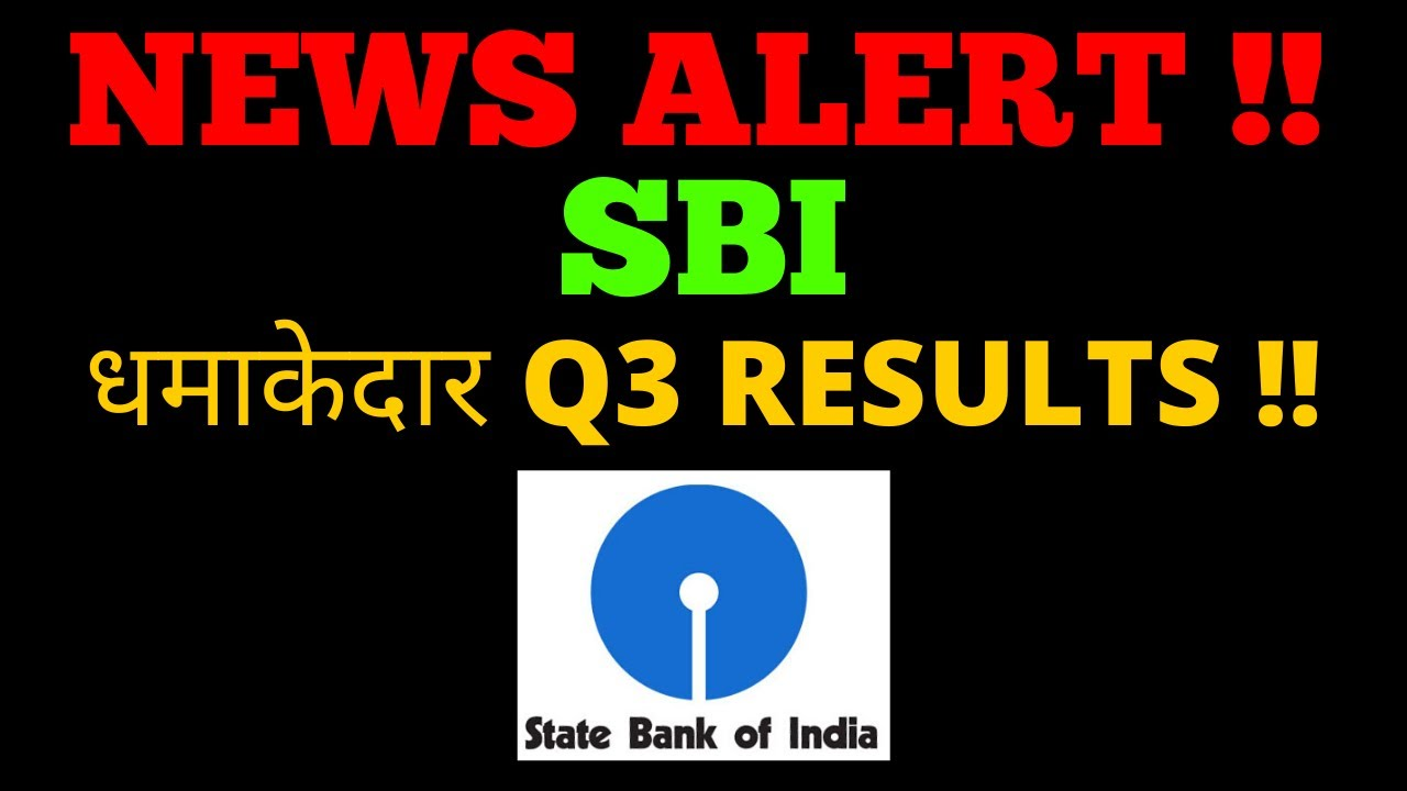 bank of india q3 results 2015