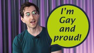 My Pride Story   S1:Ep14   Jon Prezant