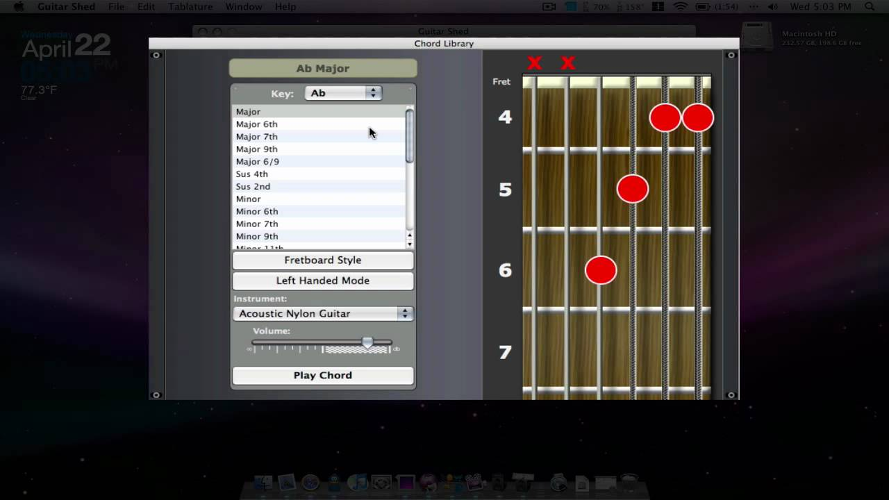 Guitar software for mac os x youtube guitar software for mac os x ccuart Gallery