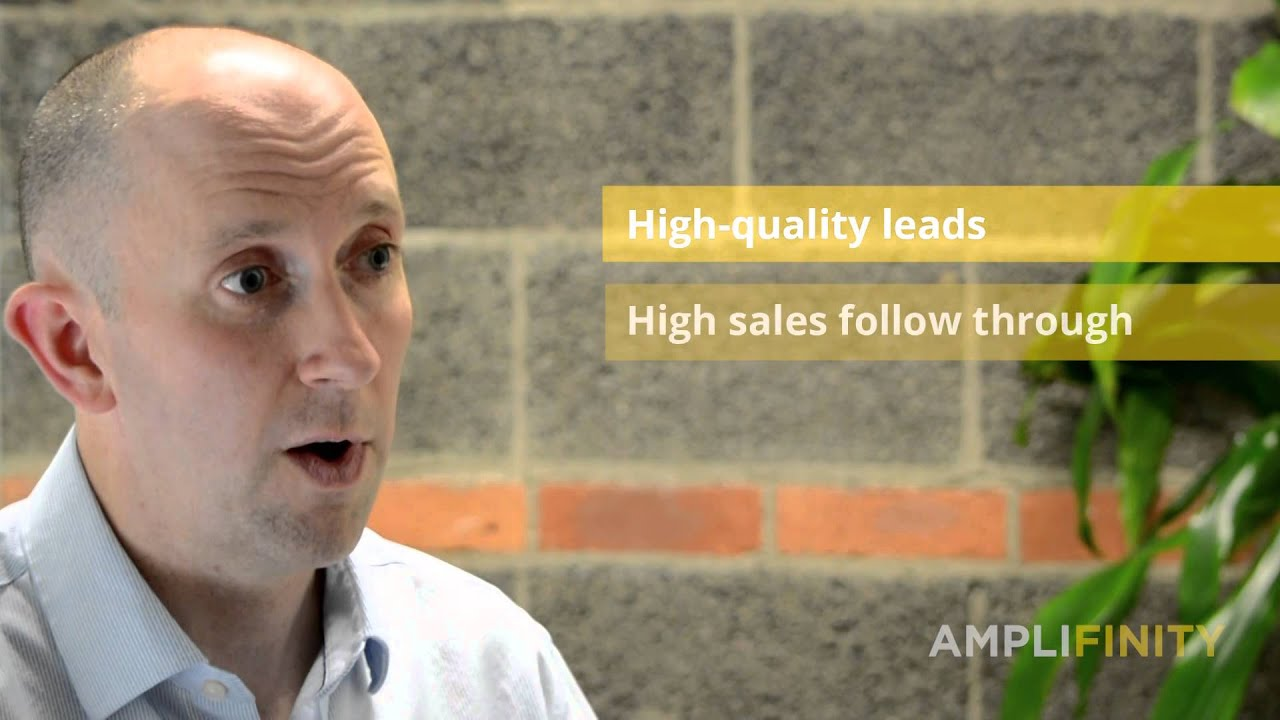 How can referrals help with demand generation?