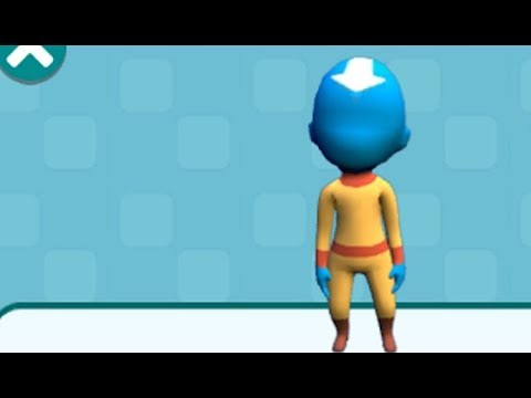 Diamond Race 3D - GAME Play MMO-RAW