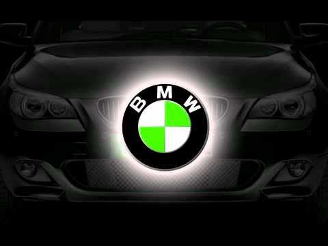 Mega Techno Mix 2012