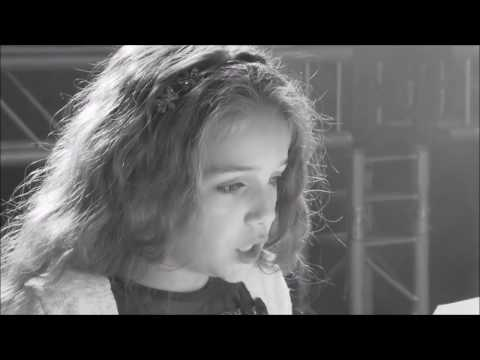 La Bohème - Erza (Kids United)