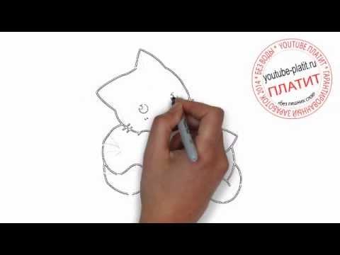 нарисованные картинки маленькие карандашом