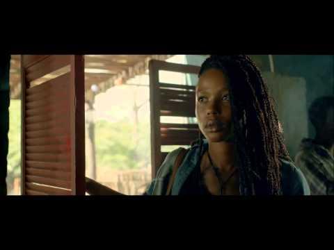 The Rosebank screening of 'Hard to get' Mp3