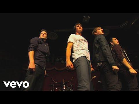 Смотреть клип Big Time Rush - Big Time Rush