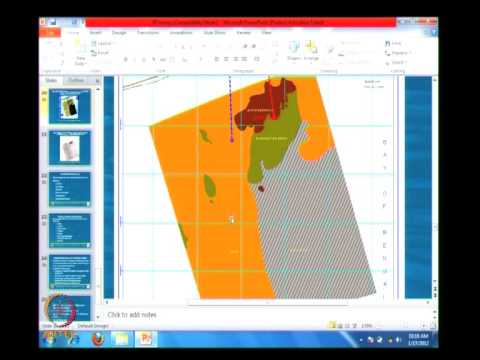 Mod-02 Lec-08 Bathymetric survey