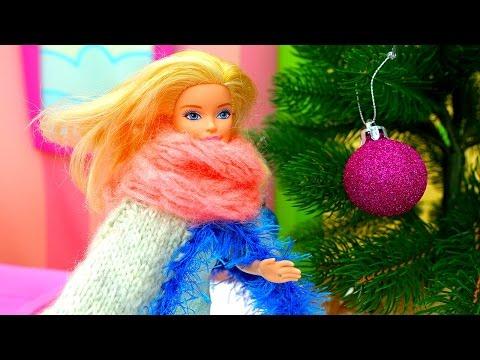 Игры одевалки с Барби. Игры с Барби для девочек бесплатно