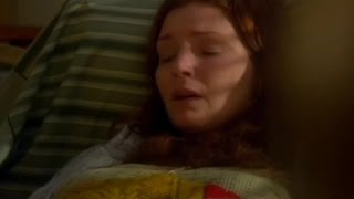 American Wives S01E02 Toutes Pour Une French