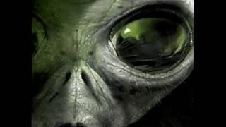 GMS vs Space Tribe - Alien Jesus