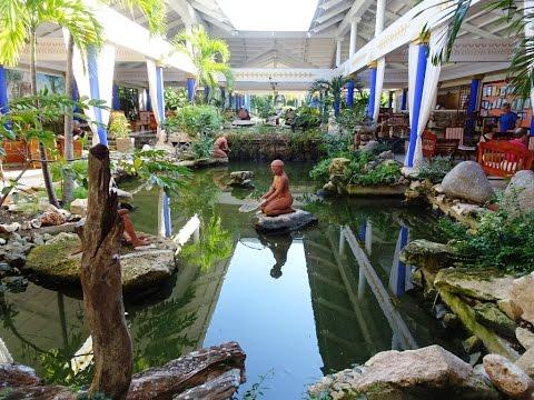 What Does a Royal Service Room at Paradisus Rio de Oro Holguin Cuba Really Look Like?