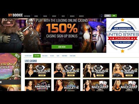 casino banque en ligne